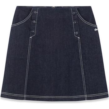 Vêtements Femme Jupes TBS FAMEJUPE Jean Brut