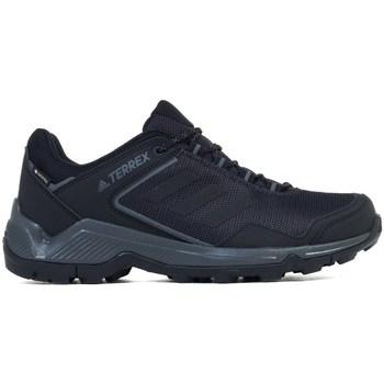 Chaussures Homme Baskets basses adidas Originals Terrex Eastrail Gtx Noir