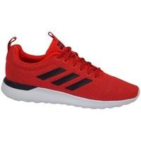 Chaussures Homme Baskets basses adidas Originals Lite Racer Cln rouge