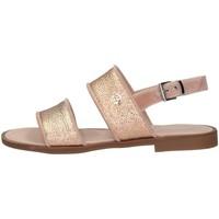 Chaussures Enfant Sandales et Nu-pieds Florens F778454H CIPRIA poudre de visage