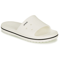 Chaussures Sandales et Nu-pieds Crocs CROCBAND III SLIDE White