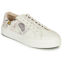 Chaussures Femme Baskets basses Ted Baker EPHIELP Blanc