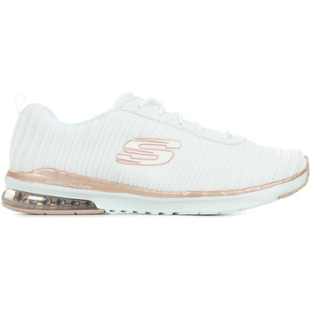 Chaussures Femme Baskets basses Skechers Skech-Air Infinity