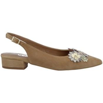 Estiletti Femme Escarpins  2637 Zapatos...