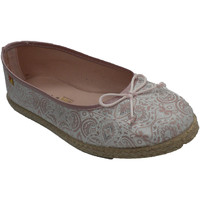 Chaussures Femme Chaussons Made In Spain 1940 Chaussures pour femmes avec ballerines A rosa