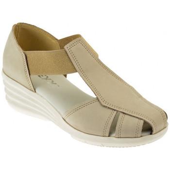 Chaussures Femme Sandales et Nu-pieds The Flexx BELTSandales
