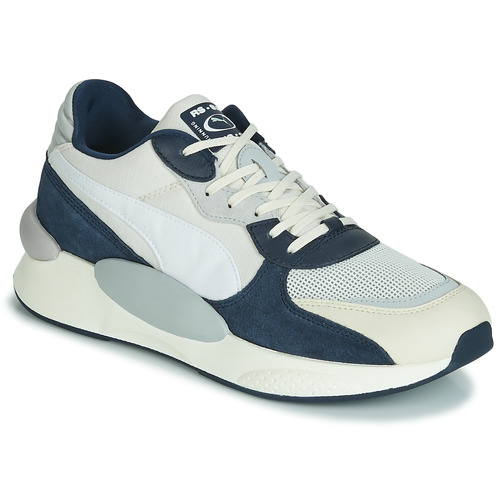 chaussure homme marque puma