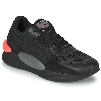 Chaussures Homme Baskets basses Puma RS-9.8 TN COSMIC Noir