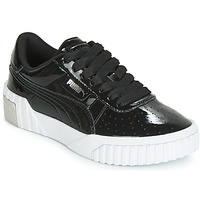 Puma Future Cat II Lux WhitePink Outlet Schweiz,puma