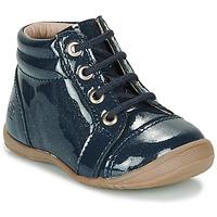 Nicole.c,Bottines / Boots,Nicole.c