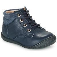 Raton.c,Bottines / Boots,Raton.c