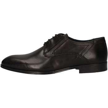 Chaussures Homme Derbies Valleverde 13886 Noir