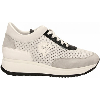ChaussuresTaille Livraison Ruco By Line 4 Agile GratuiteSpartoo EDH9I2WY