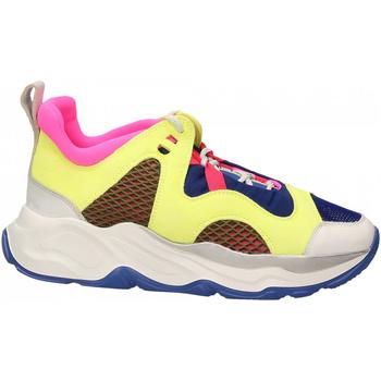 Fabi Femme Sneaker