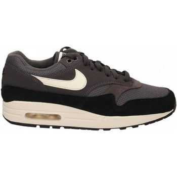 Chaussures Homme Fitness / Training Nike AIR MAX 1 012-antacite