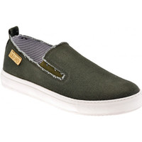 Chaussures Homme Slips on Liu Jo Slipon Baskets basses