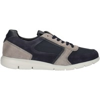 Chaussures Homme Baskets basses Impronte IM91085A NAVY