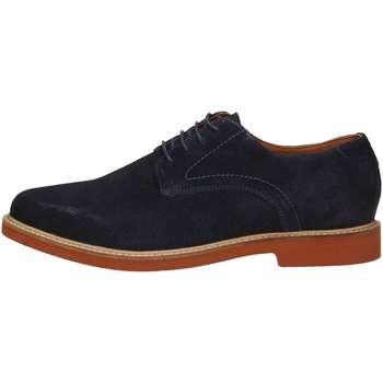 Chaussures Homme Derbies Impronte IM91050A MARINE