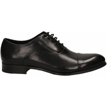 Chaussures Brecos MONT.