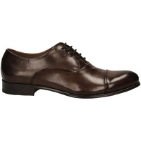 Chaussures Homme Richelieu Brecos MONT. testa-di-moro