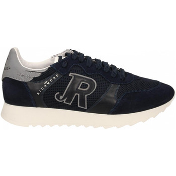 John Richmond Homme Sneakers