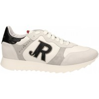Chaussures Homme Baskets basses John Richmond SNEAKERS var--d-bianco