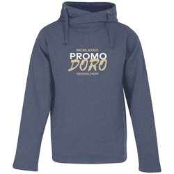 Vêtements Homme Sweats Promodoro Print