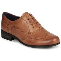 Derbies Clarks HAMBLE OAK