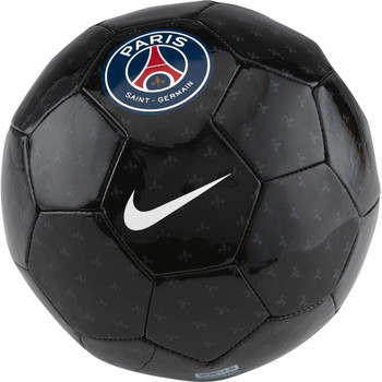 Accessoires Accessoires sport Nike Paris Saint-Germain Supporters ANTHRACITE