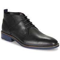 Chaussures Homme Boots Lloyd GRANT Noir