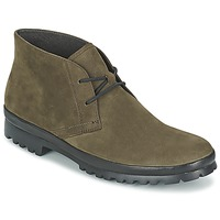 Chaussures Homme Boots Camper PEGASO Vert Kaki