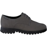 Chaussures Derbies Mephisto Derbies LOREEN Gris
