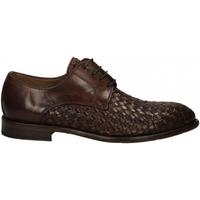 Chaussures Homme Derbies Calpierre INTBUF cocco
