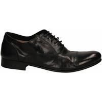 Chaussures Homme Richelieu Calpierre CANGLOSS nero