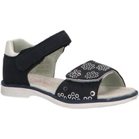 Chaussures Fille Sandales et Nu-pieds Happy Bee B137644-B2579 Azul