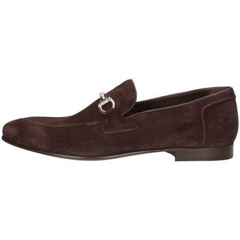 Chaussures Homme Mocassins J.b.willis 1024-3 T Moro