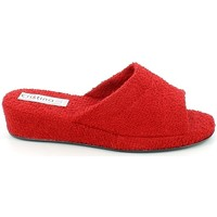 Chaussures Femme Mules Cristina CRISTINA11.11_36 Rouge