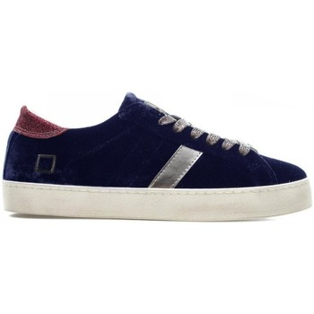Chaussures Femme Baskets basses Date Baskets