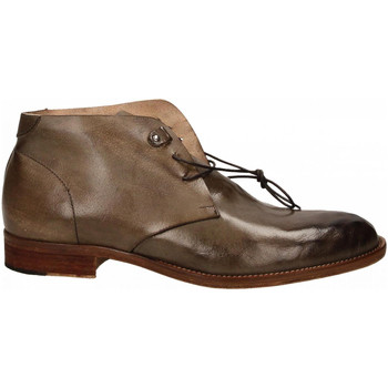Exton Homme Boots  India