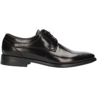 Chaussures Homme Derbies Luisetti 14709GOMA Noir