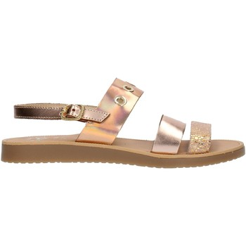 Chaussures Fille Sandales et Nu-pieds Pablosky 453695 Rosa