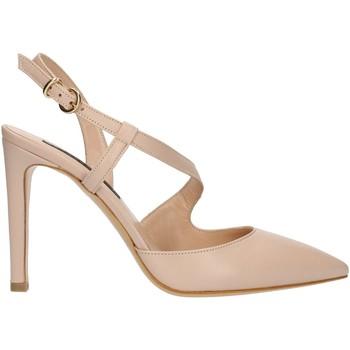 Chaussures Femme Sandales et Nu-pieds Bacta De Toi 884 Phard