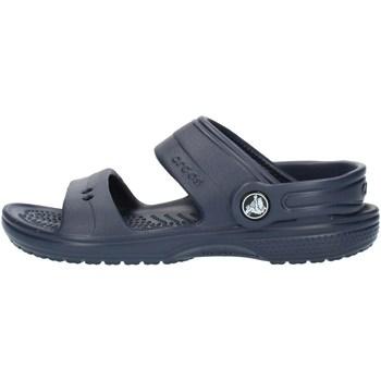 Sandales Crocs 200448
