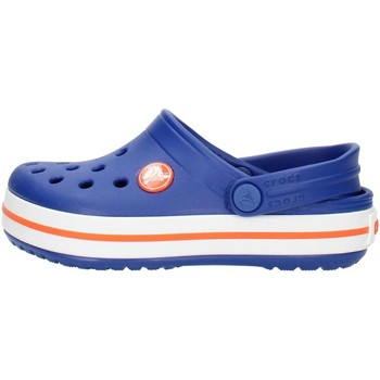 Crocs Enfant Sabots   204537
