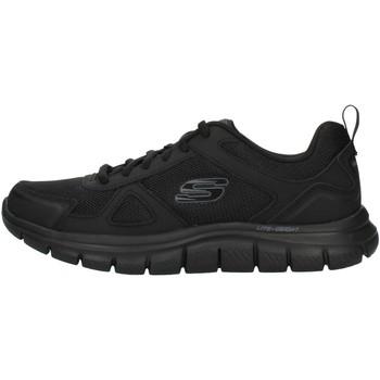Chaussures Skechers 52631
