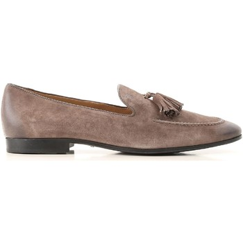 Chaussures Homme Mocassins Tod's XXM06B0AD800LVC417 Grigio medio
