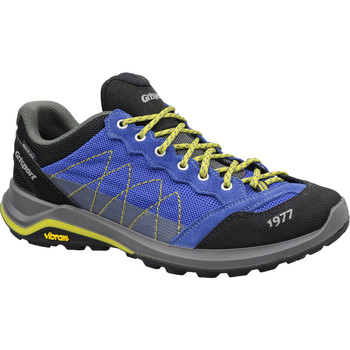 Chaussures Homme Randonnée Grisport Imperial 14301V4