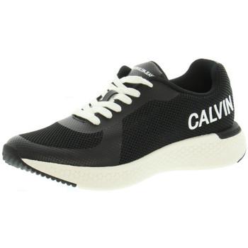 Calvin Klein Jeans Homme Baskets ...