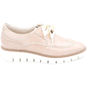 Chaussures Dlsport 3466