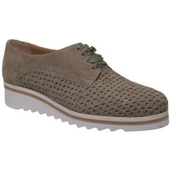 chaussure mitica bottines